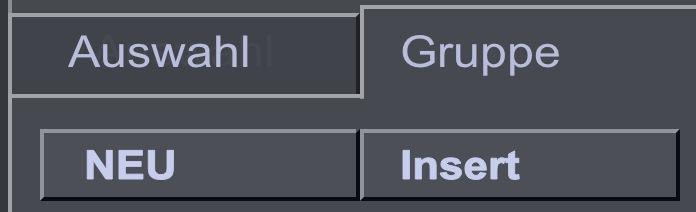 Gruppe_Insert_D
