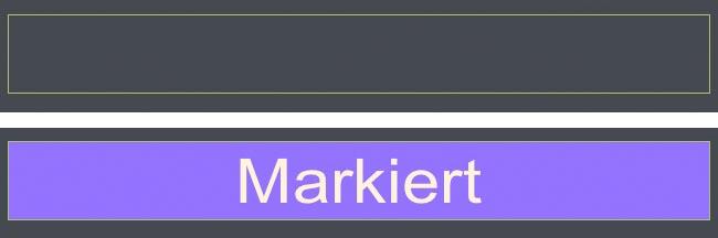 Marker_on_off_D