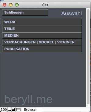 Office_Zuweisen_D