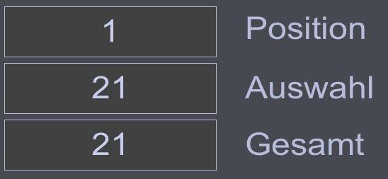 Position_total_D